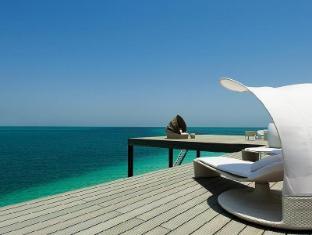 /hu-hu/zaya-nurai-island-resort/hotel/abu-dhabi-ae.html?asq=m%2fbyhfkMbKpCH%2fFCE136qYJRdE464HeXLhW1hzlGqr6vuOw7uEHTQGi6NHJBdN93