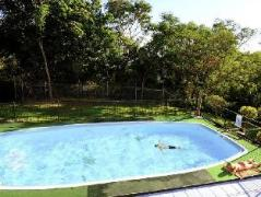 Australia Hotel Booking | YMCA Topend Hostel