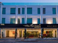 Riverfront Sentral Boutique Hotel | Malaysia Hotel Discount Rates