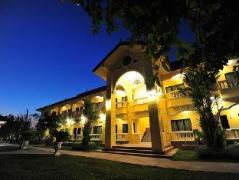 Park Pool Resort | Thailand Cheap Hotels