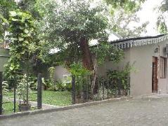 Amazing Grace Residence Sri Lanka