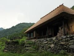 Chiiori Lodge | Japan Budget Hotels