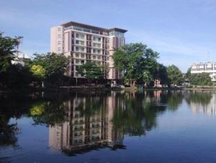 /el-gr/kamonthara-apartment/hotel/nakhon-pathom-th.html?asq=jGXBHFvRg5Z51Emf%2fbXG4w%3d%3d