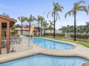 /discovery-holiday-parks-koombana-bay/hotel/bunbury-au.html?asq=jGXBHFvRg5Z51Emf%2fbXG4w%3d%3d