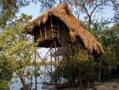 Samon Village | Cambodia Hotels