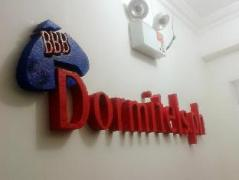 Philippines Hotels | Dormitels PH Bacolod Hotel