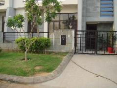 Blue Lemon Apartment Hotel | India Hotel