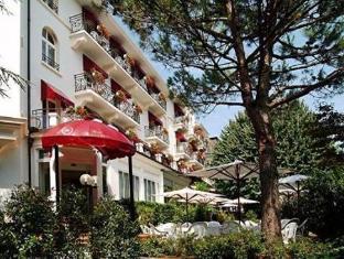 /carlton-lausanne-boutique-hotel/hotel/lausanne-ch.html?asq=vrkGgIUsL%2bbahMd1T3QaFc8vtOD6pz9C2Mlrix6aGww%3d