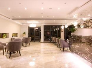 Li Han Hotel