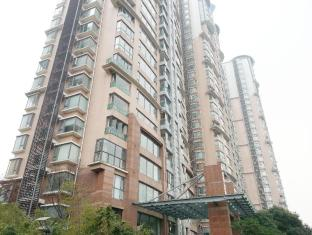 YL International Serviced Apartment-Pudong Century Garden