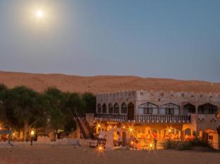 /1000-nights-camp/hotel/wahiba-sands-om.html?asq=5VS4rPxIcpCoBEKGzfKvtBRhyPmehrph%2bgkt1T159fjNrXDlbKdjXCz25qsfVmYT