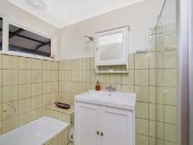 Elanora Holiday House: bathroom