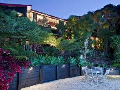 Wharekaha Boutique Accommodation | New Zealand Budget Hotels