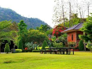 Bannrimkhao Khao Yai Resort