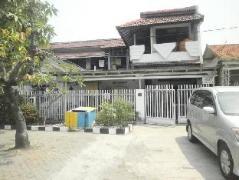 Semesta Homestay Indonesia
