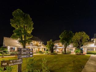/scent-of-sukhothai-resort/hotel/sukhothai-th.html?asq=jGXBHFvRg5Z51Emf%2fbXG4w%3d%3d