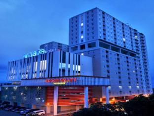 /arnava-bogor-hotel/hotel/bogor-id.html?asq=jGXBHFvRg5Z51Emf%2fbXG4w%3d%3d
