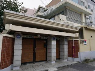 /es-es/gwangju-byulbam-guesthouse/hotel/gwangju-metropolitan-city-kr.html?asq=3o5FGEL%2f%2fVllJHcoLqvjMMOuOcvBCWsd56%2fYkuqFK5uolM%2fz7FhBP0or4Fph3Hsh