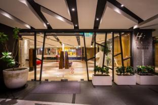 /hotel-hi-chuiyang/hotel/chiayi-tw.html?asq=jGXBHFvRg5Z51Emf%2fbXG4w%3d%3d