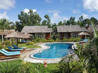 /ko-kr/cottage-village/hotel/phu-quoc-island-vn.html?asq=vrkGgIUsL%2bbahMd1T3QaFc8vtOD6pz9C2Mlrix6aGww%3d