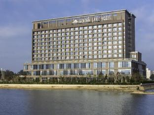 /everrich-golden-lake-hotel/hotel/kinmen-tw.html?asq=jGXBHFvRg5Z51Emf%2fbXG4w%3d%3d