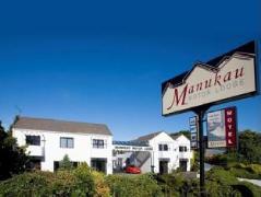 Manukau Motor Lodge | New Zealand Hotels Deals