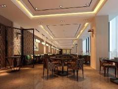 Citadines Baijia Lake Nanjing Hotel   Hotel in Nanjing