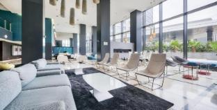 /ilunion-aqua-4-hotel/hotel/valencia-es.html?asq=jGXBHFvRg5Z51Emf%2fbXG4w%3d%3d