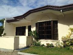 Philippines Hotels | Subic Family Villas