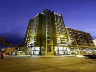 /lt-lt/rose-emerald-hotel/hotel/phnom-penh-kh.html?asq=m%2fbyhfkMbKpCH%2fFCE136qQPaqrQ8TR4epHDskeQWkV9xbmY705VAXArEvAzTkheH