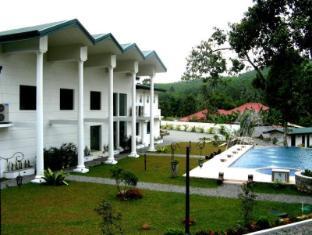 /seethawaka-regency-hotel/hotel/hanwella-lk.html?asq=jGXBHFvRg5Z51Emf%2fbXG4w%3d%3d