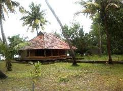 The Island Retreat Resort | India Hotel