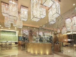 /the-crystal-resort-sun-moon-lake/hotel/nantou-tw.html?asq=jGXBHFvRg5Z51Emf%2fbXG4w%3d%3d