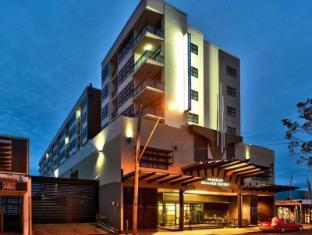 /mackay-grande-suites/hotel/mackay-au.html?asq=jGXBHFvRg5Z51Emf%2fbXG4w%3d%3d