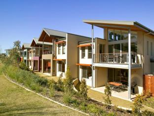 /grand-mercure-apartments-the-vintage-hunter-valley/hotel/hunter-valley-au.html?asq=jGXBHFvRg5Z51Emf%2fbXG4w%3d%3d