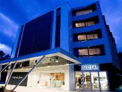 Australia Hotel Booking | Hotel Urban St Leonards