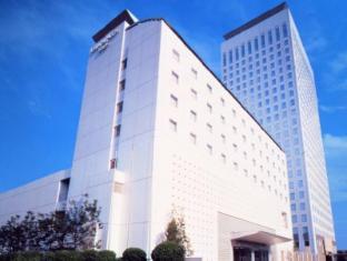 /okura-frontier-hotel-ebina/hotel/kanagawa-jp.html?asq=jGXBHFvRg5Z51Emf%2fbXG4w%3d%3d