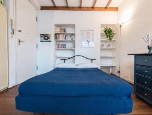 Loft in Centre of Torino