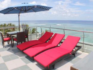 /rivethi-beach-hotel/hotel/male-city-and-airport-mv.html?asq=jGXBHFvRg5Z51Emf%2fbXG4w%3d%3d