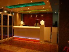 Rivethi Beach Boutique Hotel | Male City and Airport Maldives