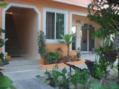 Budchui Village 2 | Thailand Cheap Hotels