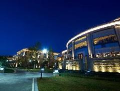 New Century Resort Siming Lake Yuyao | Hotel in Ningbo
