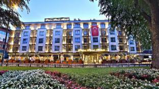 /dosso-dossi-hotels-downtown/hotel/istanbul-tr.html?asq=GzqUV4wLlkPaKVYTY1gfioBsBV8HF1ua40ZAYPUqHSahVDg1xN4Pdq5am4v%2fkwxg