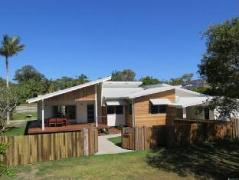 Turtle Bay Holiday Home