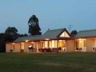 /rothbury-escape-guesthouse/hotel/hunter-valley-au.html?asq=jGXBHFvRg5Z51Emf%2fbXG4w%3d%3d