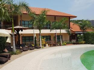 Woodfield Resort Chiang Mai