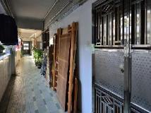 Xing Xing Hostel: exterior