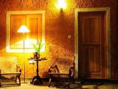 Shehani Beach Bungalow | Sri Lanka Budget Hotels