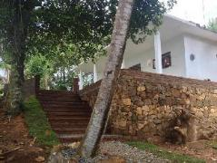 Sandayas Place | Sri Lanka Budget Hotels