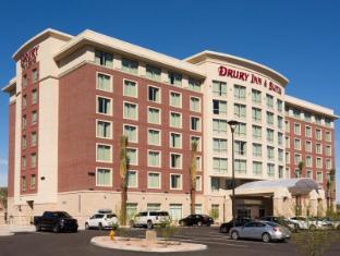 /drury-inn-and-suites-phoenix-tempe/hotel/phoenix-az-us.html?asq=jGXBHFvRg5Z51Emf%2fbXG4w%3d%3d